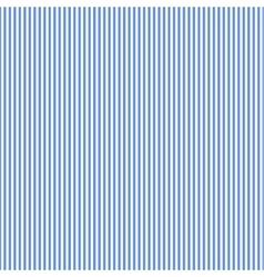 Blue simple stripes abstract seamless vector image