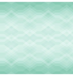 Seamless Turquoise Abstract Retro Background vector