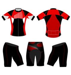 Sport t-shirt design vector