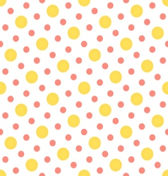Patterns567 vector image