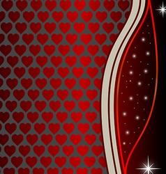 Valentina Deco Stars the Classic Lightning Darli vector