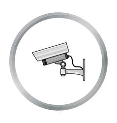 Surveillance Camera Hidden Vector Images 78