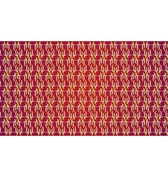 Asian traditional art Design 7 vector image