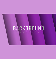 Design of background with soaring sheets with vector