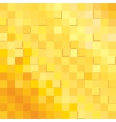 Background pattern transition from light to dark vector