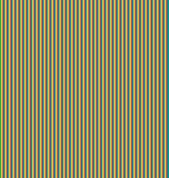 colorful striped backdrop repeatable square vector image