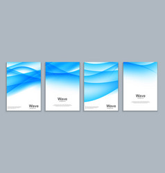 Simple minimal covers abstract 3d meshes template vector