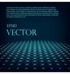 Virtual tecnology background eps 10 vector
