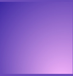 abstract purple gradient background - blurred vector image