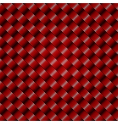 Wooden Weaving Basket Background 48 vector