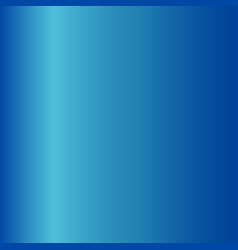 Blue holographic gradient hologram screen vector