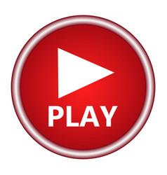 Resultado de imagen para play button