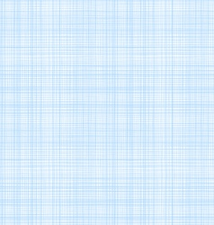 Textile pattern vector