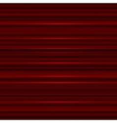 Red Abstract Dynamic Stripe Background vector