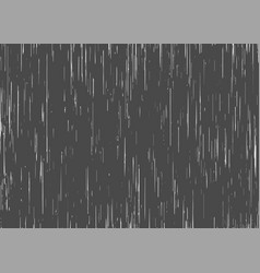 Abstract strokes texture vector