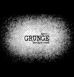 Grunge paperboard texture and background vector