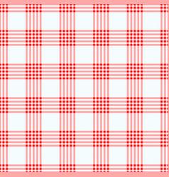 seamless retro texture cell vector image