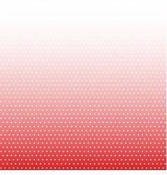 geometric modern pattern vector image