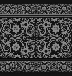 Pattern tribe seamless 01 vector