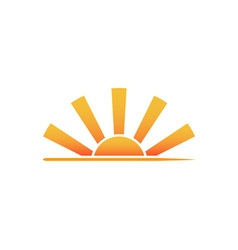 Sunrise-Logo-380x400 vector image