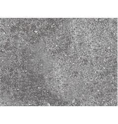 Natural stone texture imitation stone vector