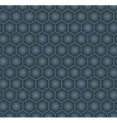 1303 02v vector image