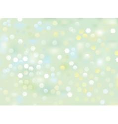 blur background vector image