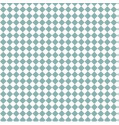 diamond seamless pattern background wallpaper vector image