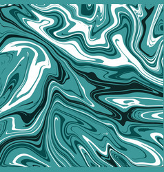 abstract square multicolored marble texture for vector image