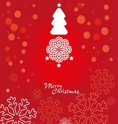 merry christmas new new9 01 vector image