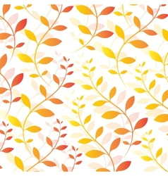Colorful floral pattern wallpapers in style of vector