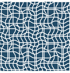 grayscale seamless pattern graphic geometric vector image