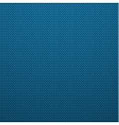 Knitted Style Seamless Pattern EPS10 vector image