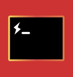 Proger logo vector