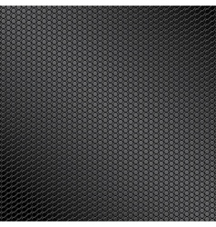 metal texture made with circle vector image