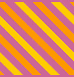 Tile pastel stripes pattern vector