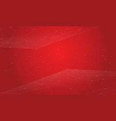 Abstract background style unique collection vector