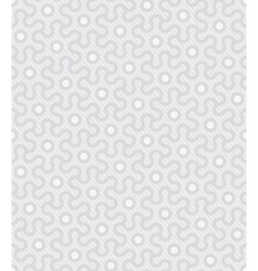 Light gray simple seamless pattern vector