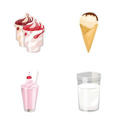 Milk calcium product food milk product and vector