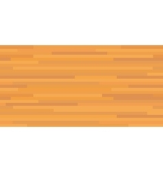 wood texture flat vector image