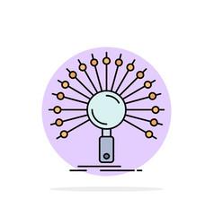 Data information informational network retrieval vector