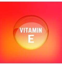 Vitamin E 02 A vector