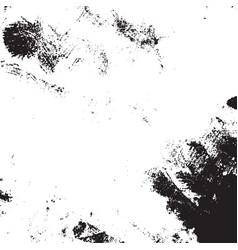 wall texture overlay vector image