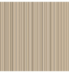 Brown stripe vector