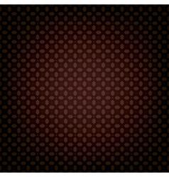 Brown texture 10 vector