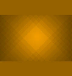 design of a yellow background with intersecting vector image