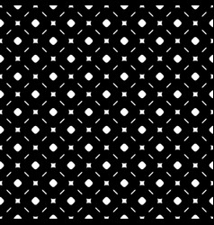 Modern minimalist texture geometric seamless vector