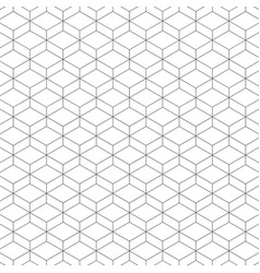 pattern background 19 vector image vector image