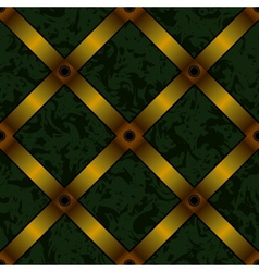 seamless upholstery background vector image