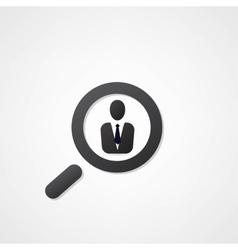 Consider resume vector